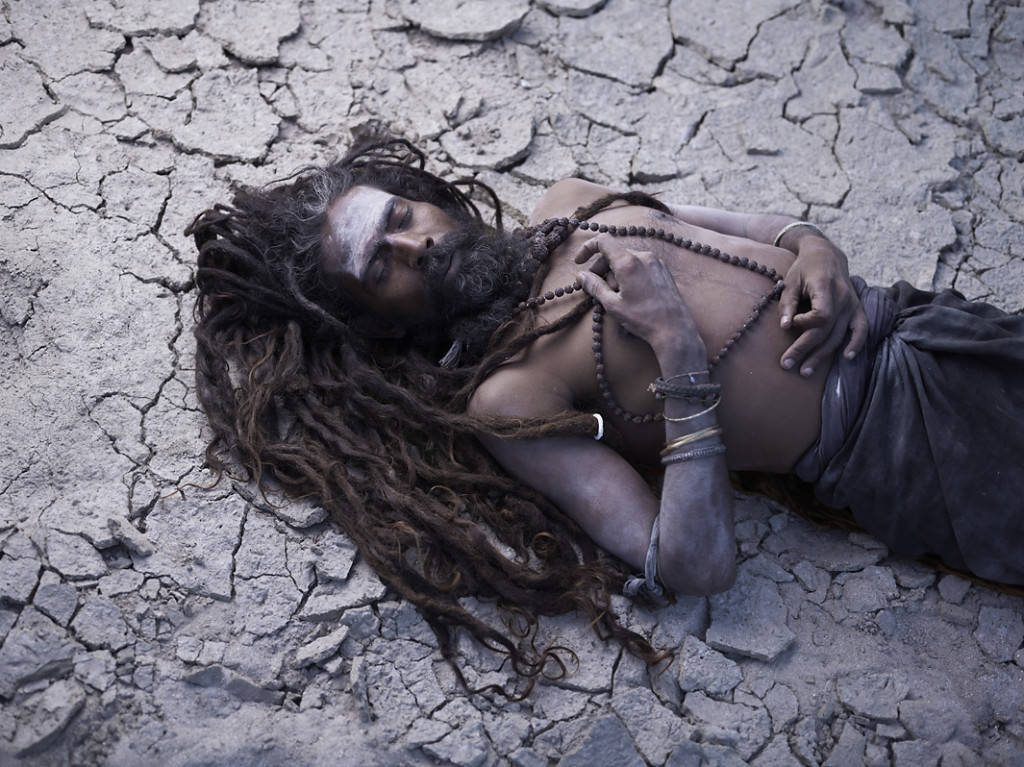 Notes on the nirgua / sagua paradox, by way of homage to Aghori Babarazzi
